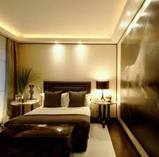 Home Lighting Design Design Interior House I U0027m