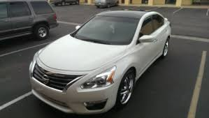 nissan altima 2017 white micophx 2014 nissan altima u0027s photo gallery at cardomain