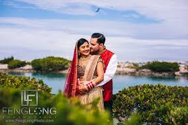 indian wedding photography nyc indian wedding archives new york wedding photographer fenglong
