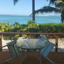 matenga beach bungalows home facebook