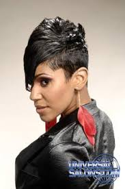 universal black hair black hairstyles universal salon trendy hairstyles