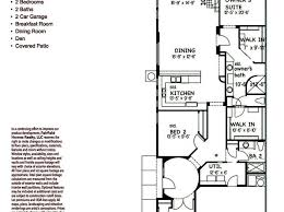 house plans green house plans green valley real estate green valley az homes for
