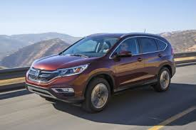 honda crv lease best end of the month lease deals for june u s report