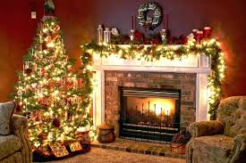 xmas home decorations christmas home decorating ideas videos video decorations