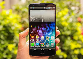 lg g2 review cnet
