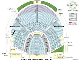 ryman seating map moody blues 50th anniversary tour summer 2017 us and canada
