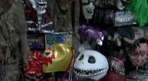 Halloween Express Costumes Halloween Express Fox6now