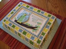 owl baby shower cake cakes pinterest shower cakes owl cakes