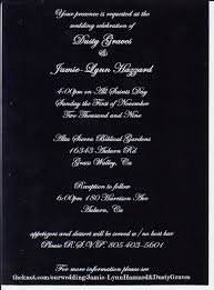 christian wedding invitation wording ideas halloween wedding invitations decorating of party