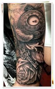 tatuaggi sul braccio tribali vb78 regardsdefemmes