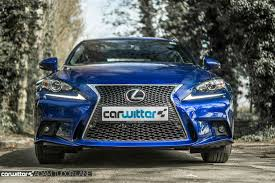 lexus is 200t owners manual lexus is 200t review u2013 stunner carwitter