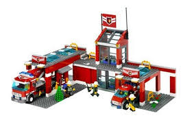 amazon fire black friday special lego city fire station lego http www amazon com dp b000jxwi94