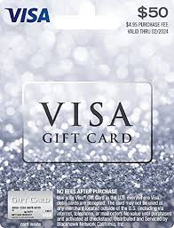 gift cards with no fees free visa gift card 100 working visa gift card and books