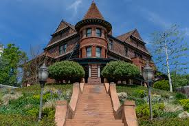 Mansions by Wasatch Front U2014 The Mansion Capital Of America The Salt Lake