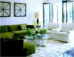 Big Area Rug Big Area Rugs For Living Room Inspirational Gorgeous Jaipur Rugs