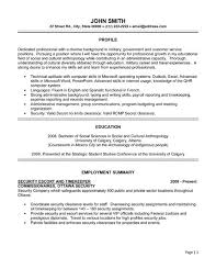 Security Resume Samples by Click Here To Download This Security Escort And Timekeeper Resume
