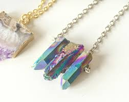 crystal jewellery necklace images Vintage fashion jewellery by vfjewellery on etsy jpg
