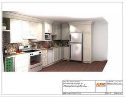 outil cuisine 3d les 25 meilleures ides de la catgorie logiciel cuisine 3d sur avec