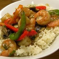 cuisiner pour amoureux repas en amoureux toutes les recettes allrecipes