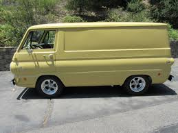 1967 dodge a100 for sale 1968 dodge a100 for sale resotred custom unique for