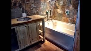 cabin bathroom ideas log cabin bathroom decorating ideas master bedroom rustic ideaslog