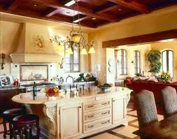 tuscan style kitchen canisters kitchen tuscany style kitchens amazing tuscan kitchen canisters