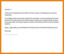 Subject Line For Resume Email 7 Subject Line For Thank You Email Nanny Resumed