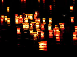 free photo candles lights serenade lights free image on