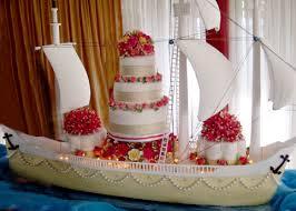 wedding cake structures padmini bridal dressing wedding cake
