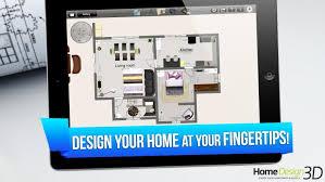 home design app review 3d house design app