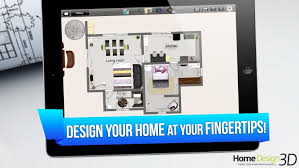 app home design 3d home design apps for ipad iphone keyplan 3d best 3d house design app