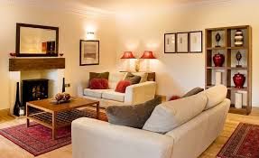 small cozy living room ideas retro style living room picture ideas home furniture