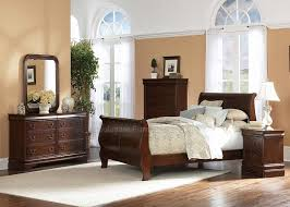 Bedroom Furniture Sets Cheap Uk Bedroom Furniture Set Designer Bedroom Furniture Sets Uk Tuforce