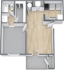 bu housing floor plans college station tx student housing the enclave