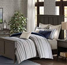 coastal farmhouse comforter king size 9 bedding