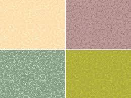 asian designs allover pattern stencils oriental vine stencil royal design