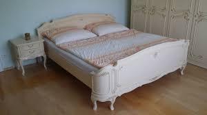 Chippendale Schlafzimmer Gebraucht Kaufen Trüggelmann Schlafzimmer U2013 Brocoli Co