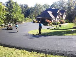 how much does it cost to install an asphalt driveway angie u0027s list