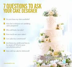 wedding cake order form 42 best of order wedding cake online wedding idea