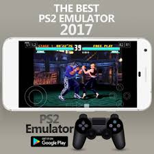 ps2 apk new ps2 emulator ps2 free 1 0 apk for android aptoide
