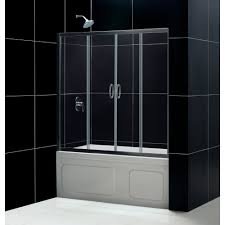 articles with frameless sliding shower doors tag beautiful