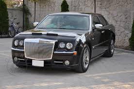 chrysler phantom cobra auto accessories