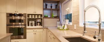 malaysia quartz stone countertops kitchen cabinet worktop