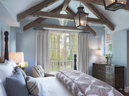 cape cod bedroom cape cod renovation traditional bedroom