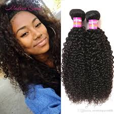weave jerry curls hairstyle peruvian jerry curl hair weave cheapest price grade 7a afro kinky