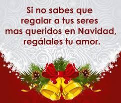 imagenes de amor para navidad poemas de amor para navidad