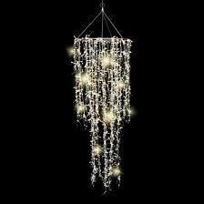 Wohnzimmer Decken Lampen Wohndesign Schönes Gepflegt Deckenlampen Wohnzimmer Idee 100