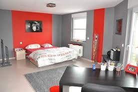 chambre ado petit espace emejing idee deco chambre ado petit espace pictures design avec