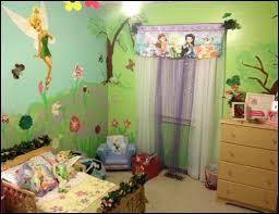 decorating theme bedrooms maries manor fairy tinkerbell bedroom
