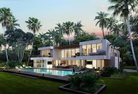 florida home builders luxury custom home builders in miami and fort lauderdale
